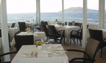 Tempo di Mare - Restaurant